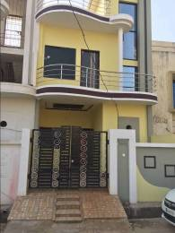 1620 sqft, 3 bhk IndependentHouse in Builder individual house Professor Colony Road, Raipur at Rs. 42.0000 Lacs