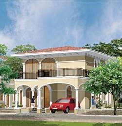 1195 sqft, 2 bhk Apartment in Builder wallfort ville Kachana, Raipur at Rs. 34.0000 Lacs