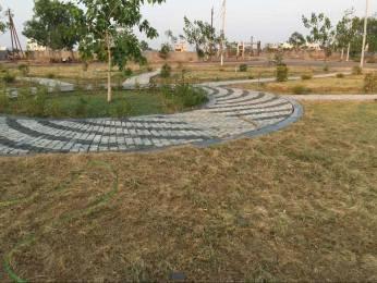 1250 sqft, Plot in Builder wallfort Vatika Bhatagaon, Raipur at Rs. 11.6250 Lacs