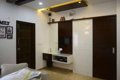 1400 sqft, 3 bhk IndependentHouse in Builder WALLFORT WOODS Vidhan Sabha Road, Raipur at Rs. 38.0000 Lacs