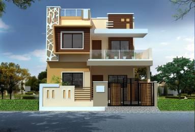 2200 sqft, 3 bhk Villa in Builder WALLFORT WOODS Vidhan Sabha Road, Raipur at Rs. 64.0000 Lacs