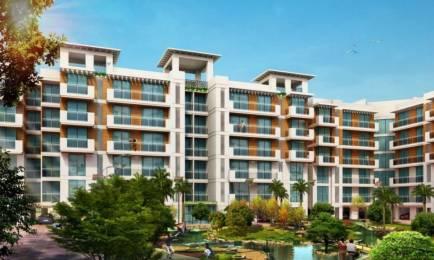 615 sqft, 1 bhk Apartment in Builder wallfort elegant Pachpedi Naka, Raipur at Rs. 19.9875 Lacs