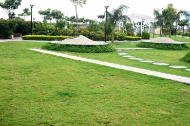 1500 sqft, Plot in Builder WALLFORT ALaNCIA Sarona, Raipur at Rs. 20.0000 Lacs