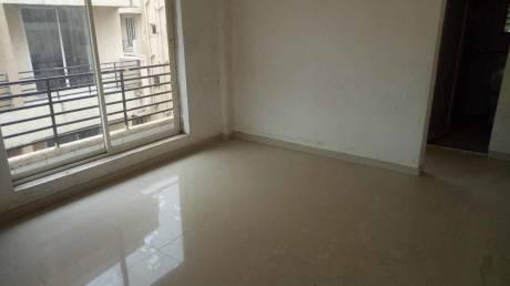 473 sqft, 1 bhk Apartment in Karrm Residency Shahapur, Mumbai at Rs. 10.0000 Lacs