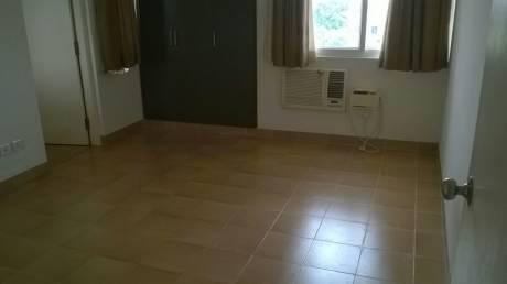 1795 sqft, 3 bhk Apartment in Akshaya Pvt Ltd Akshaya Metropolis Maraimalai Nagar, Chennai at Rs. 70.0000 Lacs