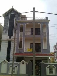 1500 sqft, 2 bhk IndependentHouse in Builder new cyber valley colonykondapur New Cyber Valley Main Road, Hyderabad at Rs. 20000
