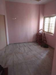630 sqft, 1 bhk Apartment in Builder Tirthbhumi Apartment Maninagar, Ahmedabad at Rs. 23.0000 Lacs