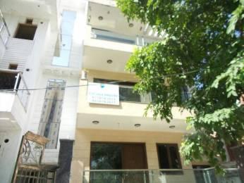 2160 sqft, 3 bhk BuilderFloor in Builder Project Sector108 Gurgaon, Gurgaon at Rs. 1.0000 Cr