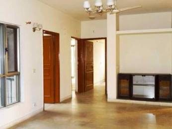 1629 sqft, 3 bhk Apartment in Builder Project Sector50 Gurgaon, Gurgaon at Rs. 10.5000 Cr