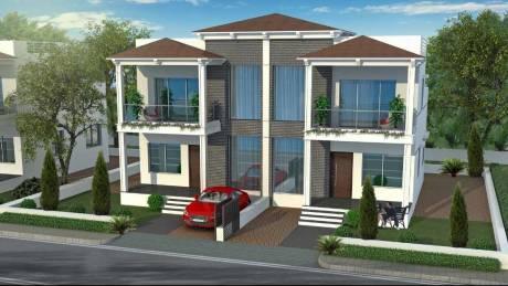 1730 sqft, 2 bhk Villa in Apratim Lake City Phase 2 Pali, Raigad at Rs. 60.0000 Lacs