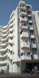 675 sqft, 1 bhk Apartment in Secure Ganesh Residency Sarkhej, Ahmedabad at Rs. 18.0000 Lacs