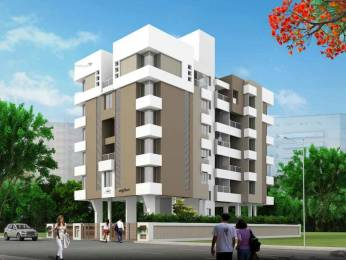 1584 sqft, 3 bhk Apartment in Ranade Madhumita Apartment Kothrud, Pune at Rs. 2.0000 Cr