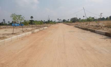 1503 sqft, Plot in Builder lunaar green city 3 Kongara, Hyderabad at Rs. 21.2073 Lacs