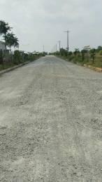 2403 sqft, Plot in Builder venus valley Sagar Highway, Hyderabad at Rs. 14.1510 Lacs
