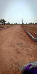 1056 sqft, Plot in Builder Project Adibatla, Hyderabad at Rs. 30.0000 Lacs