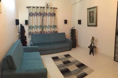 1060 sqft, 2 bhk Apartment in TVH Park Villa Thoraipakkam OMR, Chennai at Rs. 59.9960 Lacs