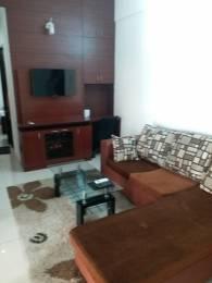 700 sqft, 2 bhk Apartment in Ceebros Boulevard Thoraipakkam OMR, Chennai at Rs. 27000