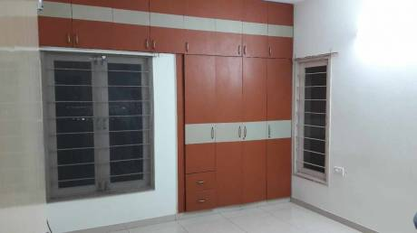 1625 sqft, 3 bhk Apartment in Ceebros Boulevard Thoraipakkam OMR, Chennai at Rs. 1.3500 Cr