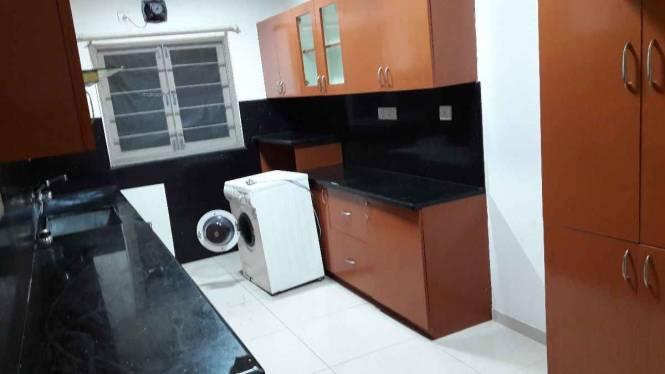 1625 sqft, 3 bhk Apartment in Ceebros Boulevard Thoraipakkam OMR, Chennai at Rs. 1.3500 Cr