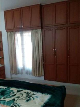 1500 sqft, 3 bhk Apartment in Ceebros Boulevard Thoraipakkam OMR, Chennai at Rs. 1.3500 Cr