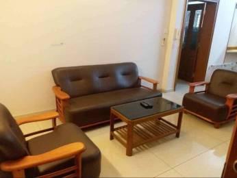 1500 sqft, 3 bhk Apartment in Ceebros Boulevard Thoraipakkam OMR, Chennai at Rs. 1.3500 Cr