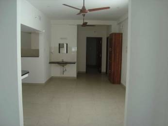 2084 sqft, 3 bhk Apartment in TVH Ouranya Bay Padur, Chennai at Rs. 65.0000 Lacs