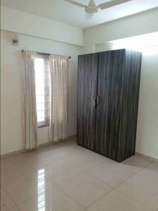 1285 sqft, 3 bhk Apartment in Ceebros Boulevard Thoraipakkam OMR, Chennai at Rs. 1.0500 Cr