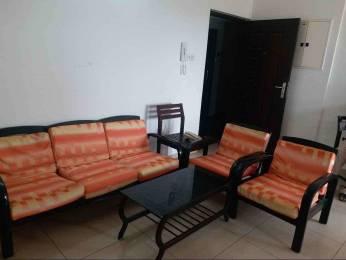1300 sqft, 3 bhk Apartment in Ceebros Boulevard Thoraipakkam OMR, Chennai at Rs. 35000