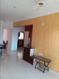 1060 sqft, 2 bhk Apartment in TVH Park Villa Thoraipakkam OMR, Chennai at Rs. 65.0000 Lacs