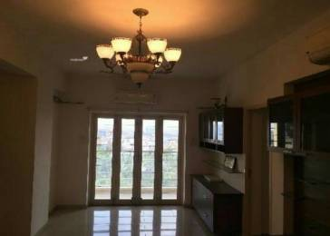 1285 sqft, 3 bhk Apartment in Ceebros Boulevard Thoraipakkam OMR, Chennai at Rs. 1.1000 Cr