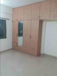 2165 sqft, 3 bhk Apartment in Ramaniyam Kattima Thoraipakkam OMR, Chennai at Rs. 36000