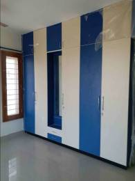 1508 sqft, 3 bhk Apartment in Appaswamy Greensville Sholinganallur, Chennai at Rs. 30000