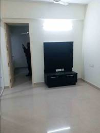 620 sqft, 1 bhk Apartment in Appaswamy Greensville Sholinganallur, Chennai at Rs. 17500