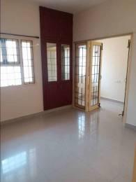 1111 sqft, 2 bhk Apartment in Appaswamy Cityside Perungudi, Chennai at Rs. 26000