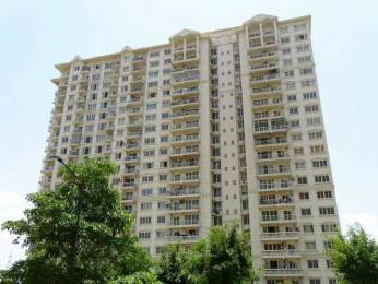 2160 sqft, 3 bhk Apartment in DLF Gardencity Thalambur, Chennai at Rs. 20000