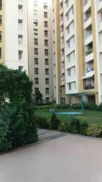 750 sqft, 2 bhk Apartment in Ceebros Boulevard Thoraipakkam OMR, Chennai at Rs. 24000