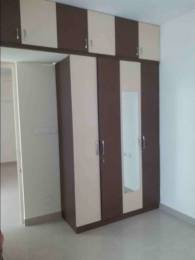 1565 sqft, 3 bhk Apartment in Baashyaam Pinnacle Crest Sholinganallur, Chennai at Rs. 33000