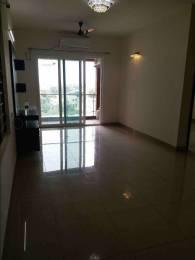 1575 sqft, 3 bhk Apartment in Radiance Mandarin Thoraipakkam OMR, Chennai at Rs. 36000