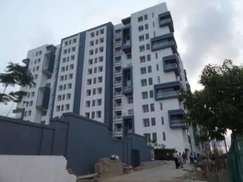 1808 sqft, 3 bhk Apartment in Appaswamy Greensville Sholinganallur, Chennai at Rs. 30000