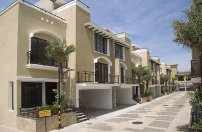 2674 sqft, 4 bhk Villa in Casagrand Pallagio Thoraipakkam OMR, Chennai at Rs. 2.4000 Cr