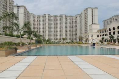 1212 sqft, 2 bhk Apartment in DLF Gardencity Thalambur, Chennai at Rs. 46.0000 Lacs