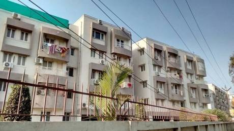 1275 sqft, 2 bhk Apartment in Vaikund Govardhan Sholinganallur, Chennai at Rs. 18000