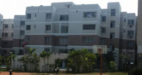 1673 sqft, 3 bhk Apartment in True TVH Park Rozalia Thoraipakkam OMR, Chennai at Rs. 90.0000 Lacs