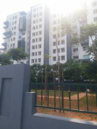 624 sqft, 1 bhk Apartment in Appaswamy Greensville Sholinganallur, Chennai at Rs. 19000