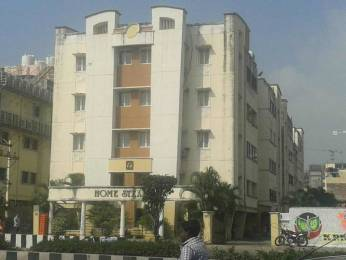 1355 sqft, 3 bhk Apartment in Landmark Homestead Perungudi, Chennai at Rs. 22000