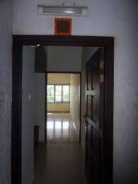 1767 sqft, 3 bhk Apartment in True Park Rozalia Thoraipakkam OMR, Chennai at Rs. 88.0000 Lacs