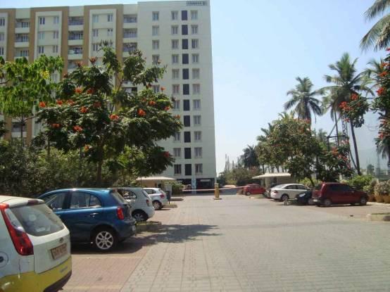 1625 sqft, 3 bhk Apartment in Ceebros Boulevard Thoraipakkam OMR, Chennai at Rs. 1.3800 Cr