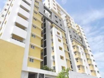 1500 sqft, 3 bhk Apartment in Ramaniyam Auroville Thoraipakkam OMR, Chennai at Rs. 98.0000 Lacs