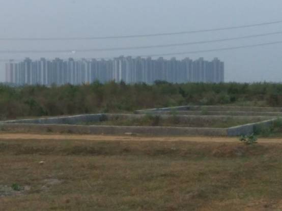 1350 sqft, Plot in Builder Project Greater Noida Sector 16, Greater Noida at Rs. 4.5000 Lacs