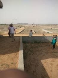 1350 sqft, Plot in Builder Project Alaknanda, Delhi at Rs. 4.5000 Lacs